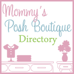 Mommy's Shopping Directory